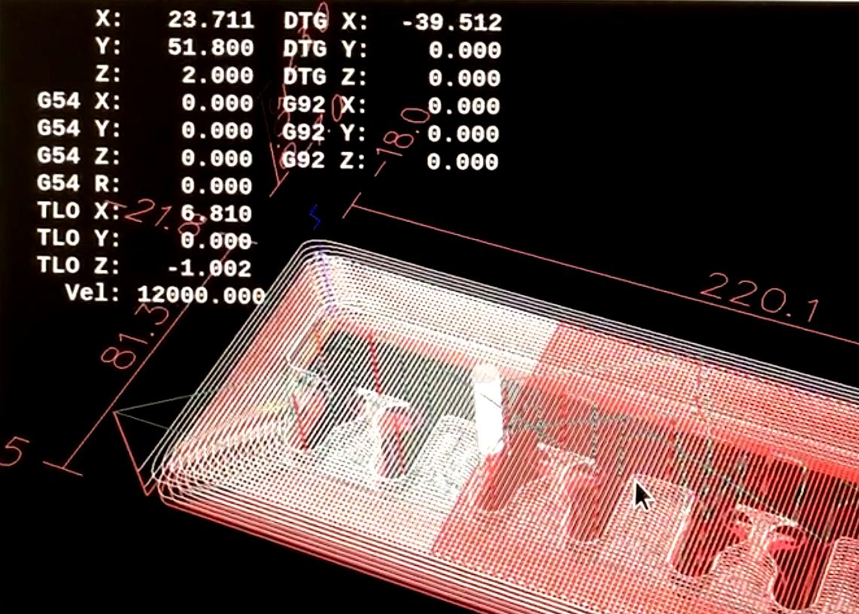 machine_controller